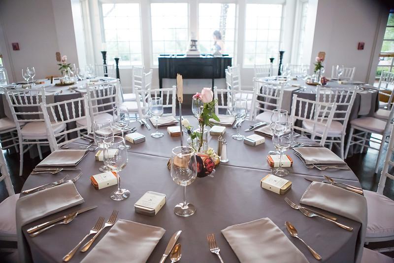 20170929_Wedding-House_0419.jpg