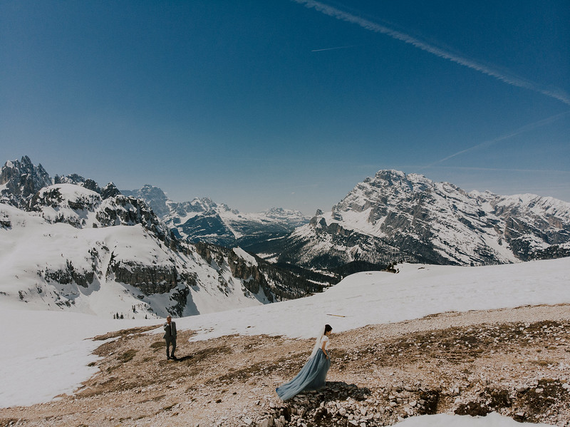 Tu-Nguyen-Destination-Wedding-Photographer-Dolomites-Venice-Elopement-165.jpg
