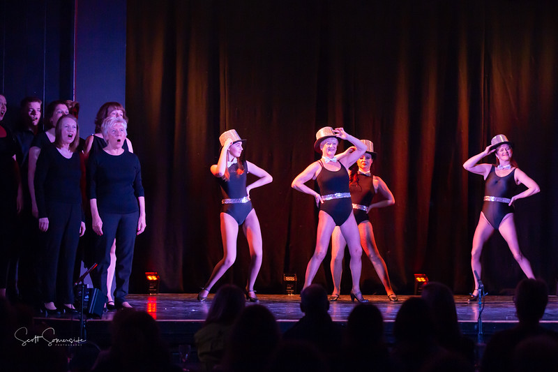 St_Annes_Musical_Productions_2019_175.jpg