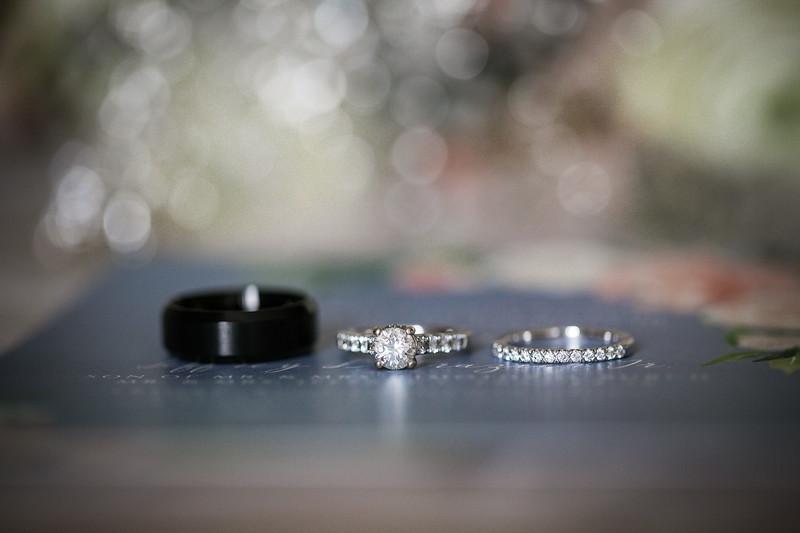 JEFFREY AND ALLISON - THE MERION - WEDDING PHOTOGRAPHY-17.jpg