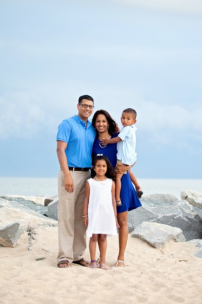 Family Portraits  (23).jpg