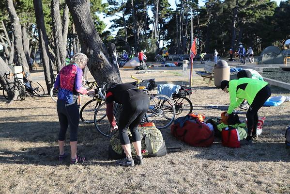 Cycle Oregon 2016 - Day 3