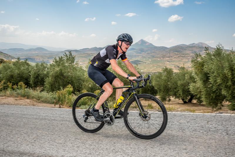 3tourschalenge-Vuelta-2017-338.jpg