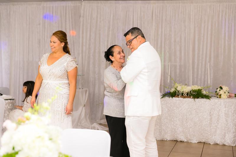 Marisol + Carlos 25th Anniversary-313.jpg