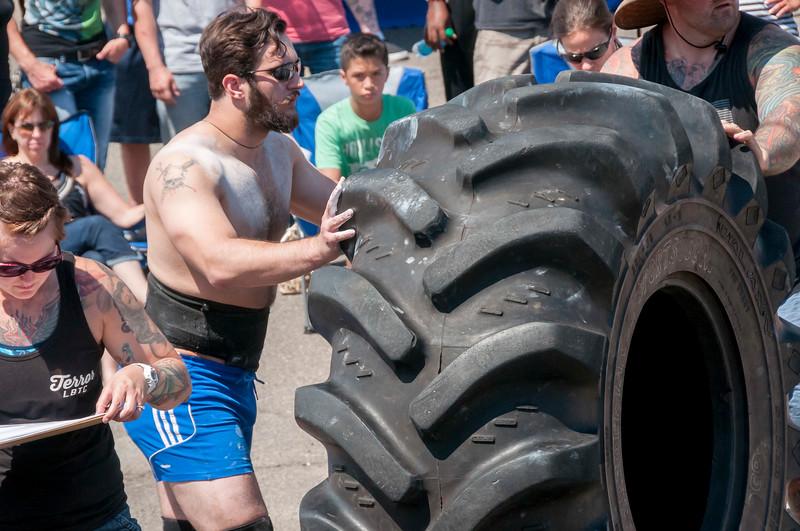 TPS Strongman 2014_ERF1730.jpg