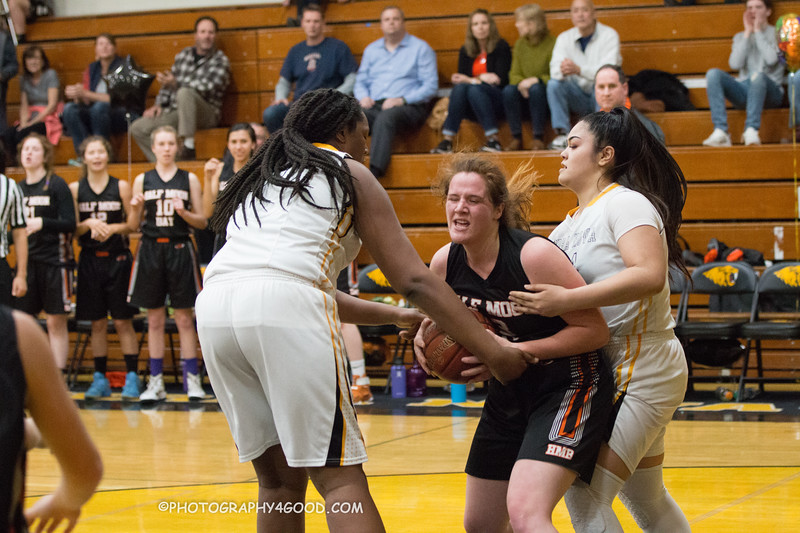 Varsity Girls 2017-8 (WM) Basketball-0200.jpg