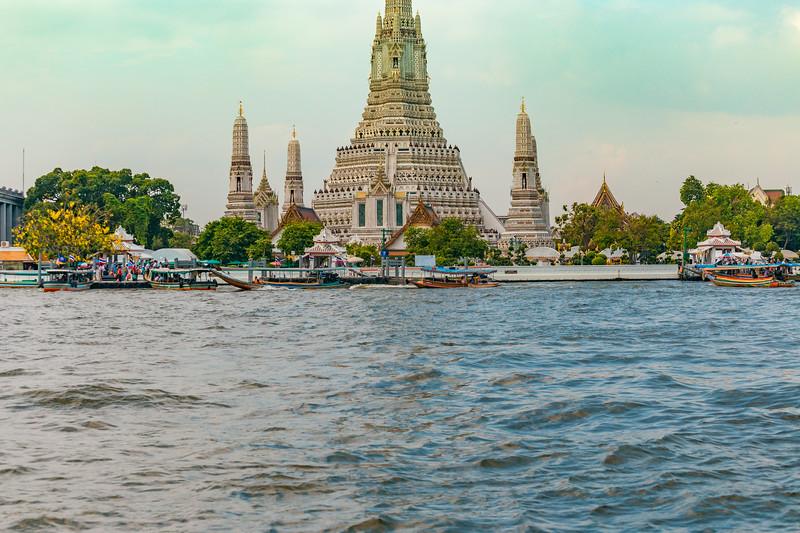 Bangkok II (124).jpg