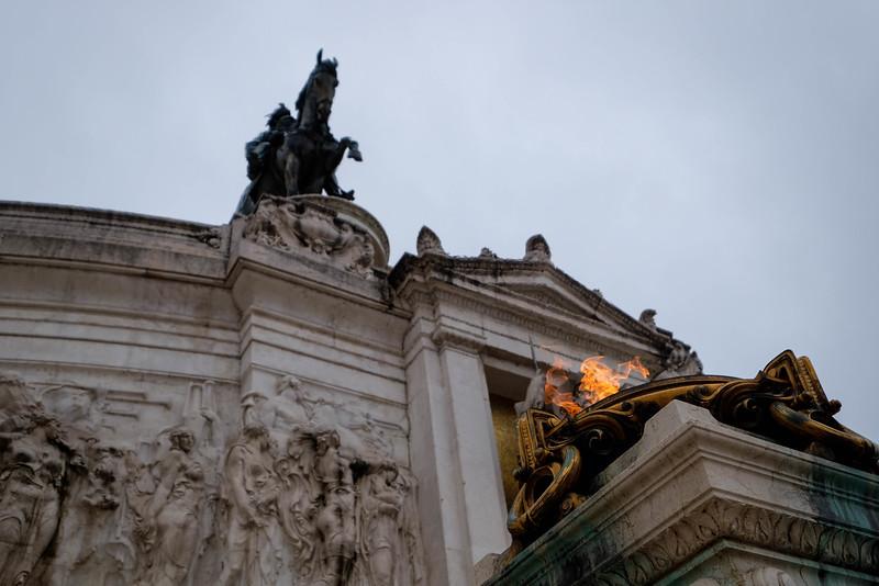 Rome-160514-37.jpg