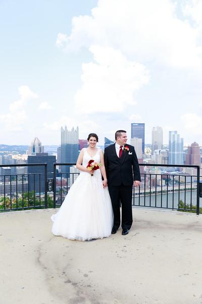 1023-Trybus-Wedding.jpg