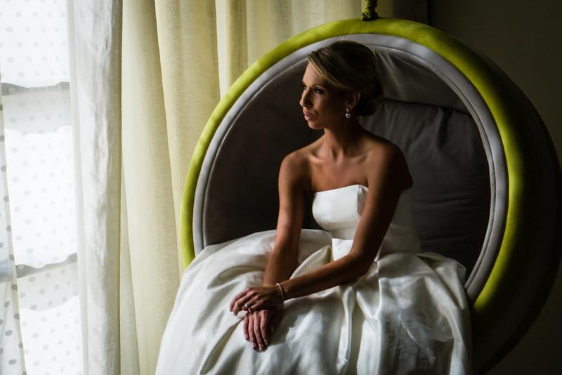 Pinzel Bridals - Thomas Garza Photography-173.jpg