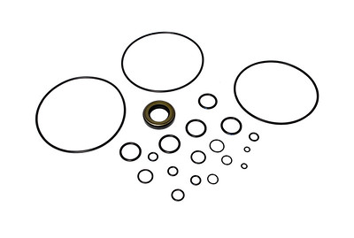 HITACHI EX 60-5 SERIES SLEW MOTOR SEAL KIT