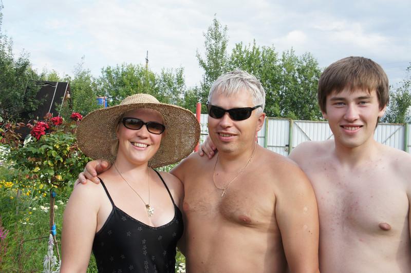 2012-07-07 Полегаевы - Дача 28.JPG