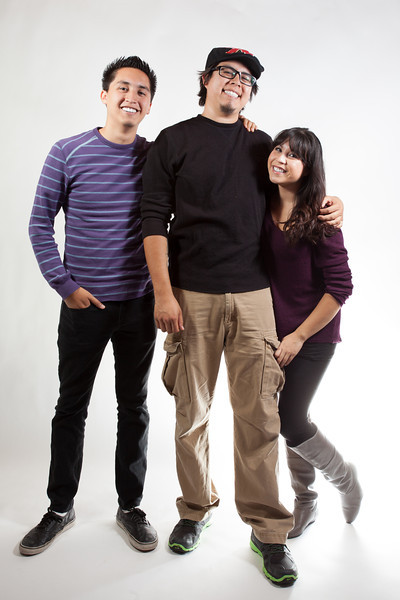 ricofamily-15.jpg