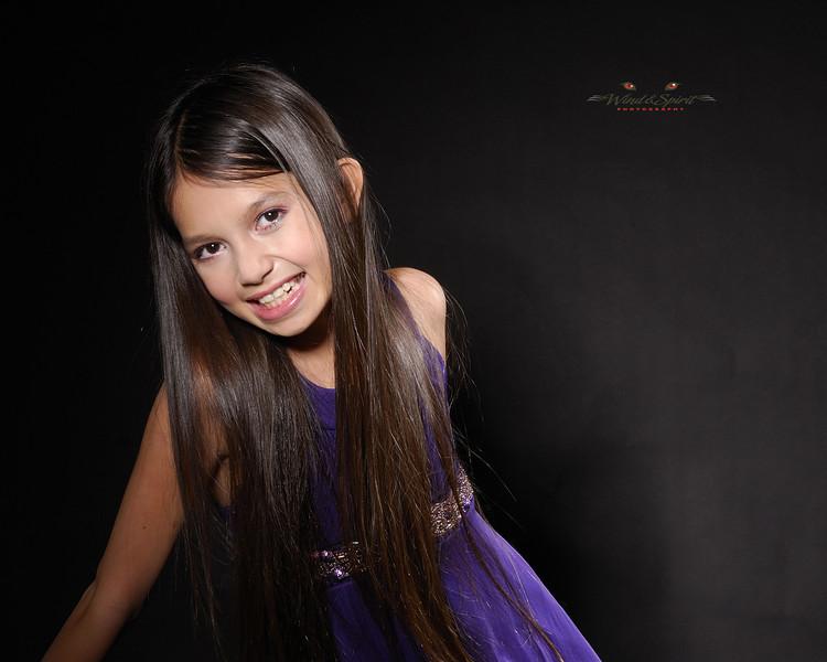 Olivia4714F.jpg