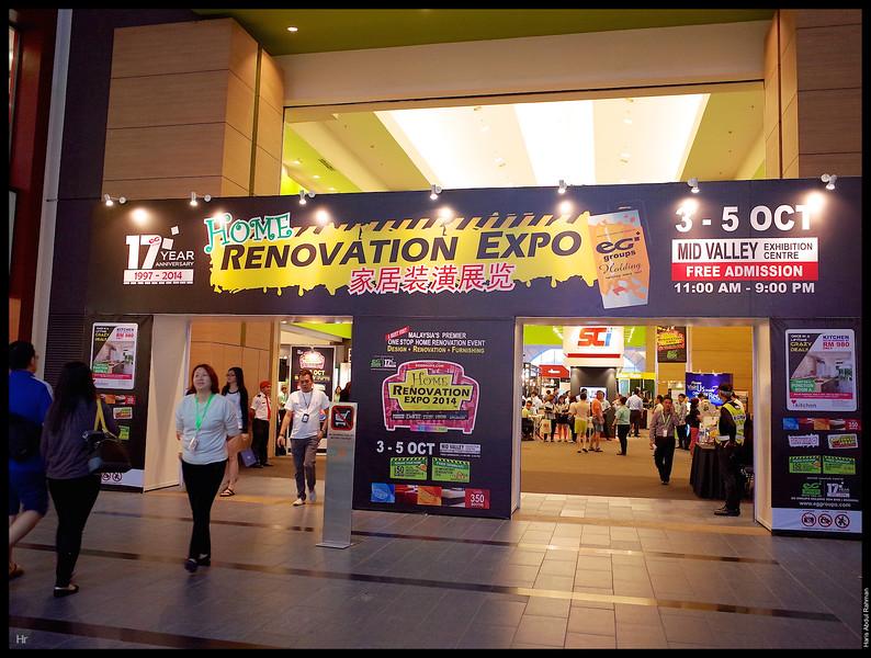 141003 Home Renovation Expo 1.jpg