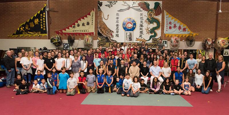 Shaolin-104.jpg