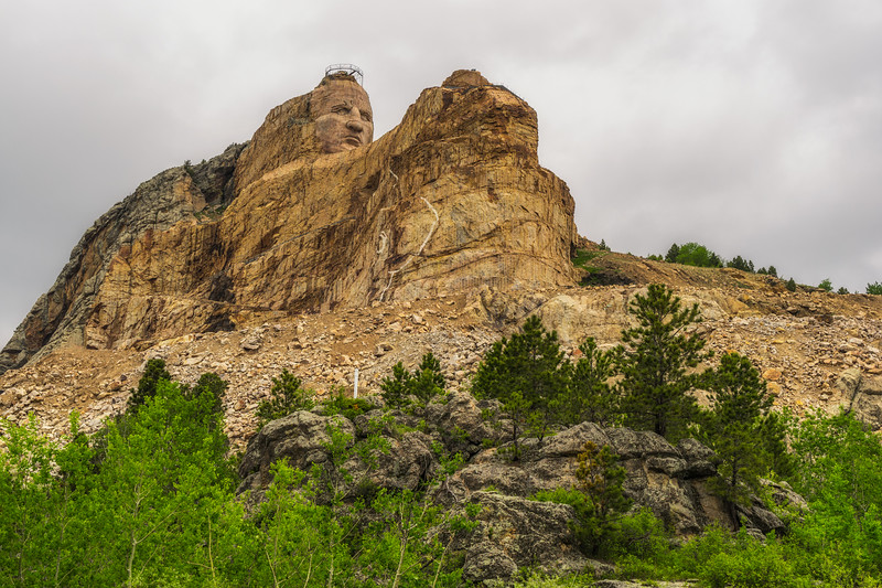 crazy-horse-monument-south-dakota-2.jpg