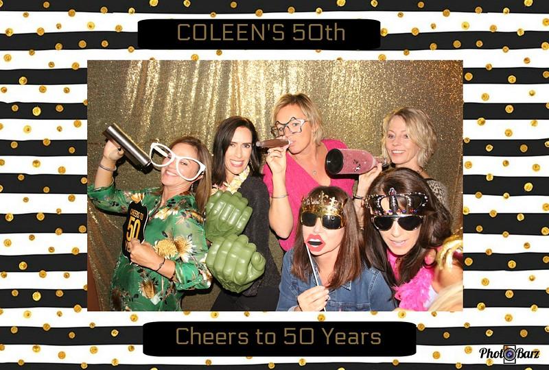 Coleens 50th (15).jpg
