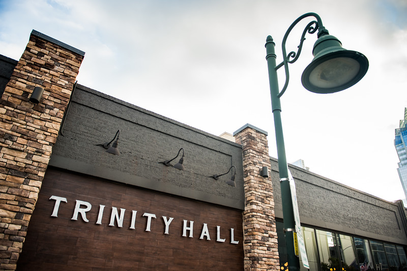 Rice-Presidential-Visit-Trinity-Hall-002.jpg