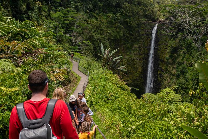 Hawaii2019-156.jpg