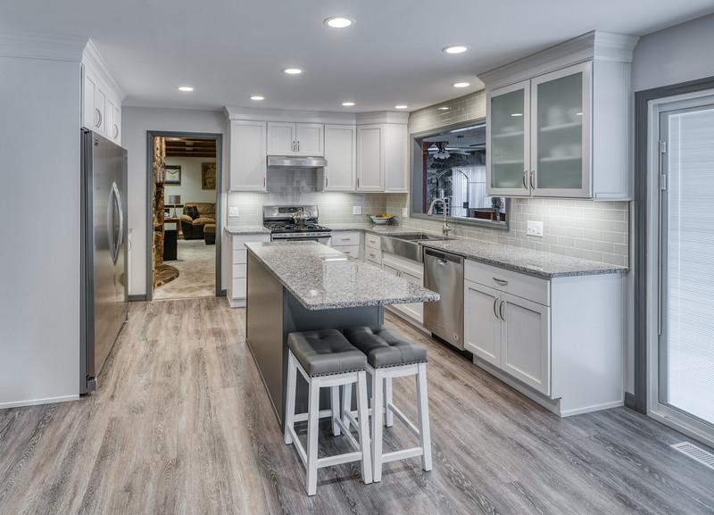 Winter Kitchen 2019-19.jpg