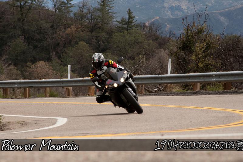 20090221 Palomar Mountain007.jpg