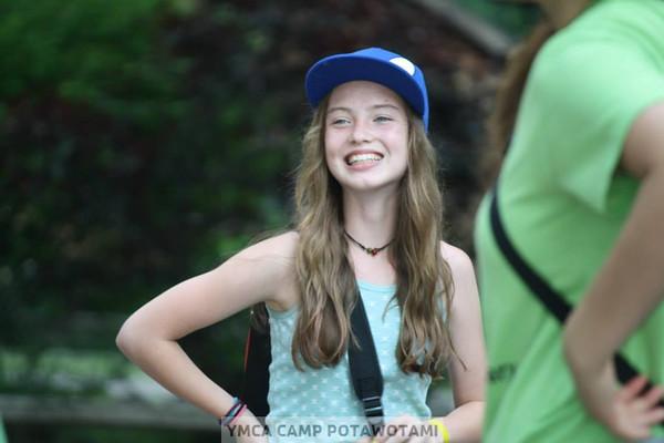 2013 Camp Watcha Wanna Do