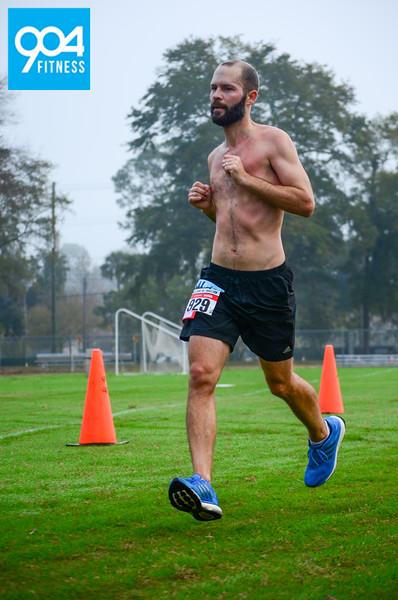 Jacksonville Marathon 2014-27.jpg