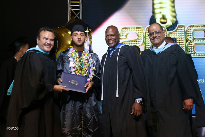 20180615_StudentServGrad-diplomas-84.jpg