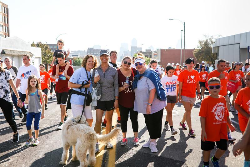 JDRF Walk 2018  - ALICIA MISSY BRIDGET LISA (9 of 9).jpg