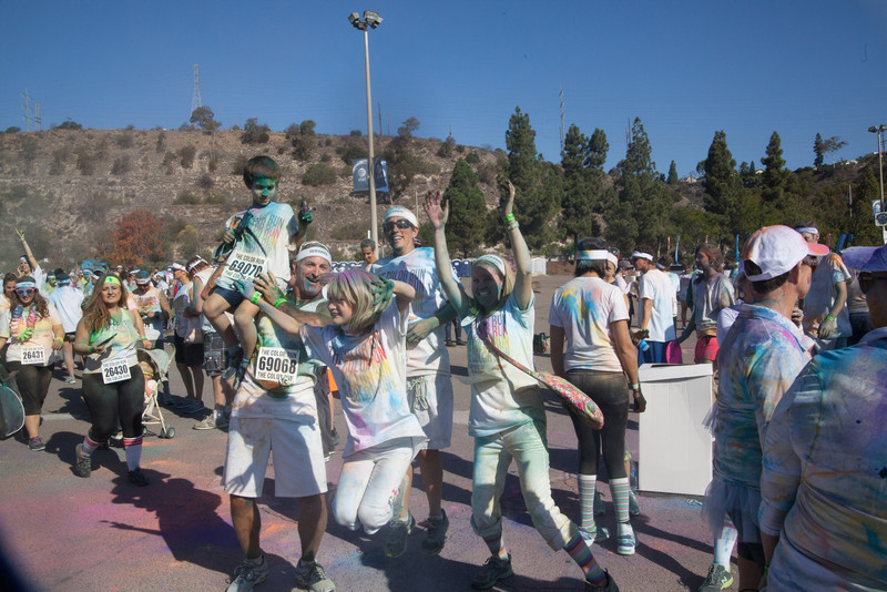 Color Run-7567.jpg