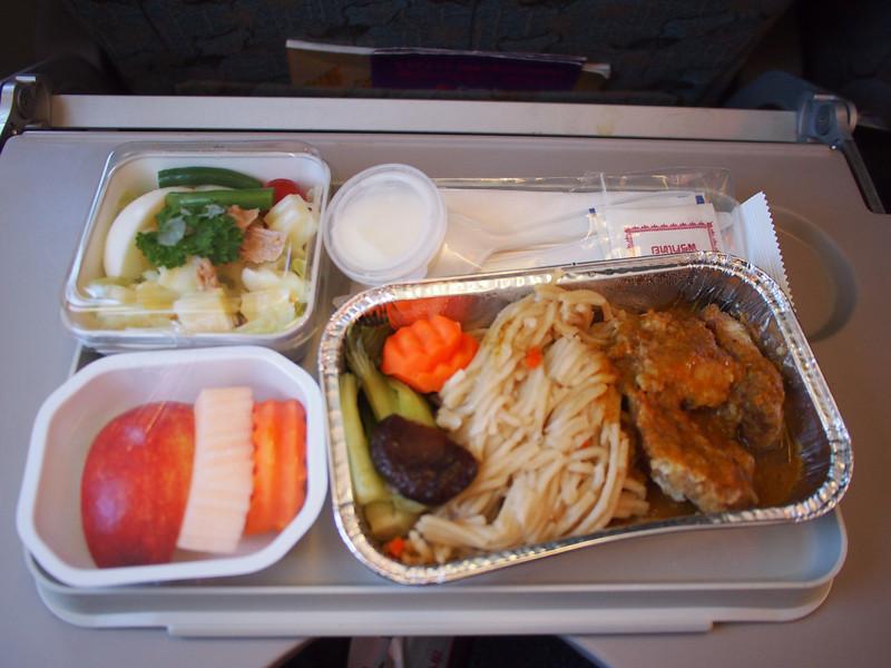 PA234438-bkk-pnh-lunch.JPG