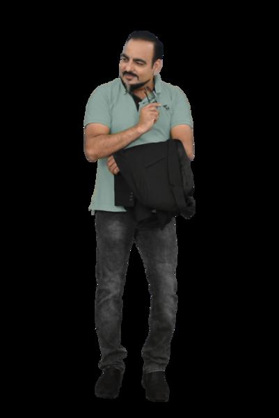 Dr Prem Jagyasi PSR PNG12.png