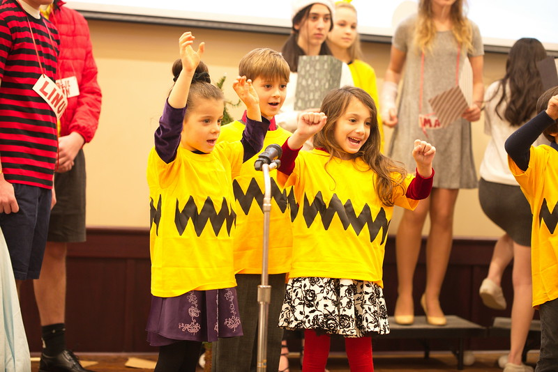 2019-12-15-Christmas-Pageant_158.jpg