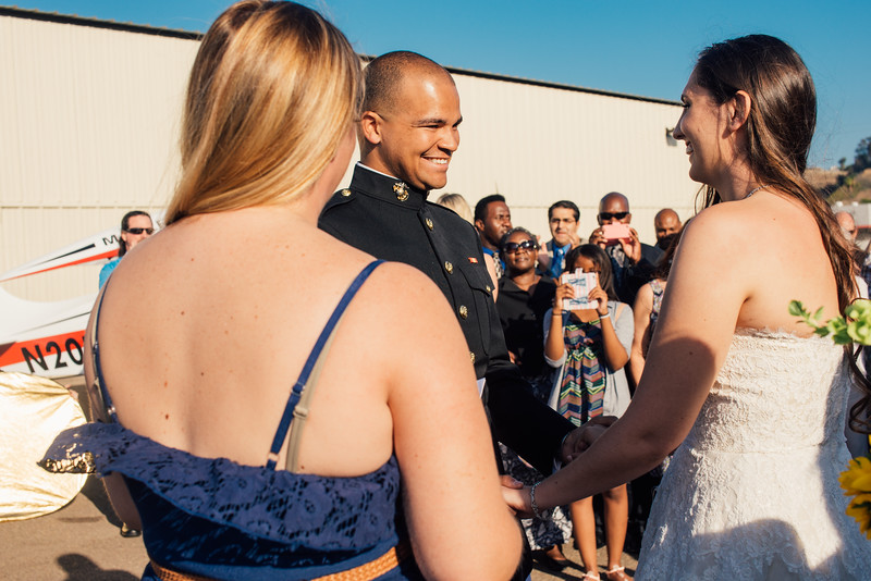 Kevin and Hunter Wedding Photography-7744690.jpg