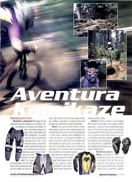 downhill_aventura_kamikaze_octubre_2000-02g.jpg