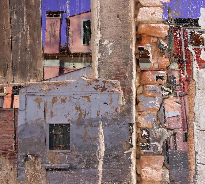 Venice March 5 Burano 129 edit crop erasure 2 (2).jpg