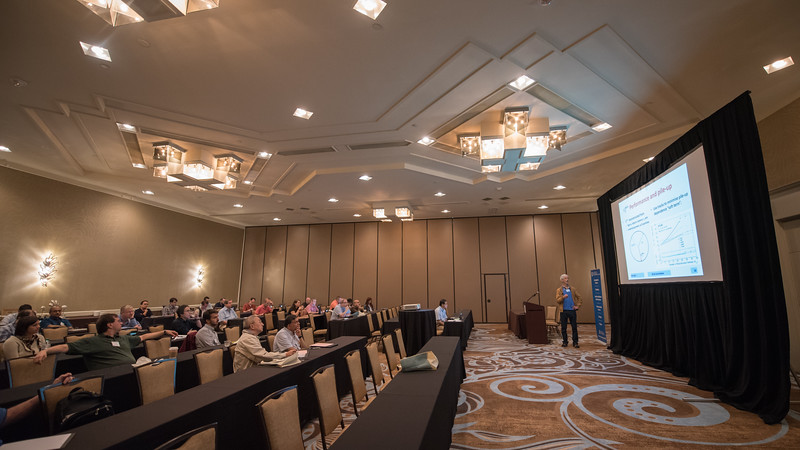 052417_PPC-Conference-2923.jpg