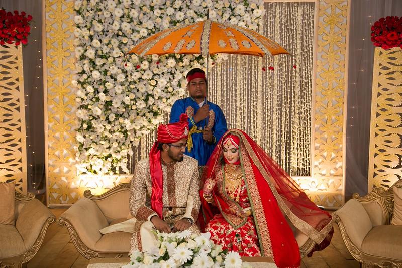 Z.M.-0907-Wedding-2015-Snapshot.jpg