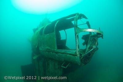 120512-D800 underwater 2-0837