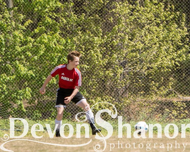 soccer-50