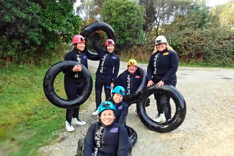 20190622_sarah-glowworms-rafting-nz_003.JPG