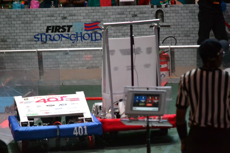 Spectrum 3847 - FIrst FRC Championship April 2016  - 0782.jpg