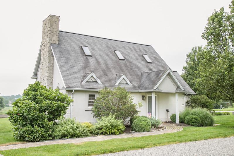 Premier Cottages 014.jpg