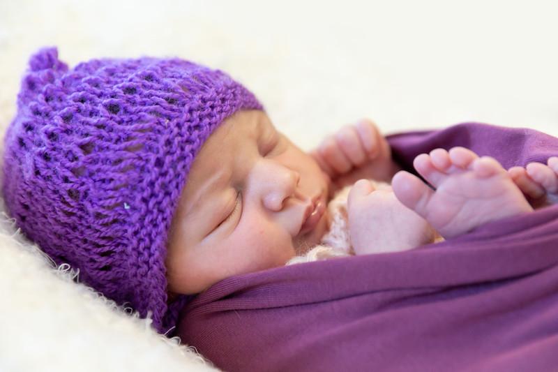 Newbornsession (8).JPG