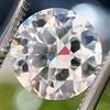 2.77ct Transitional Cut Diamond GIA K VS1 23