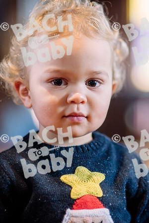 © Bach to Baby 2017_Alejandro Tamagno_Kew_2017-12-14 022.jpg