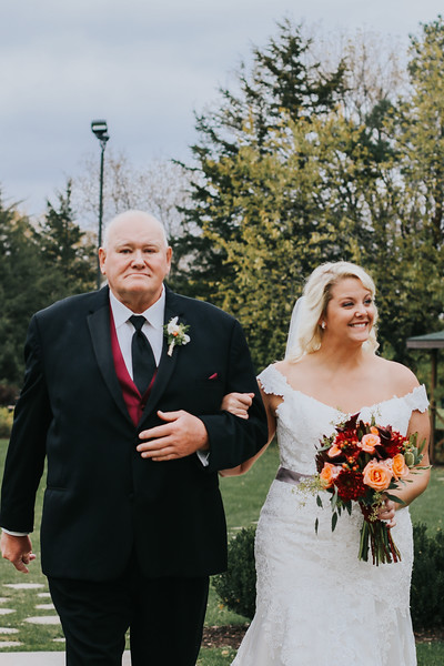 Swanson Wedding-217.jpg