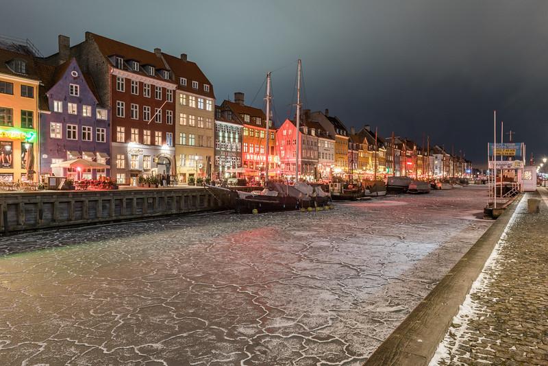 201803 - pkp - Copenhagen -649-Edit.jpg
