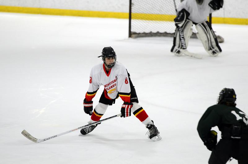 130223 Flames Hockey-195.JPG